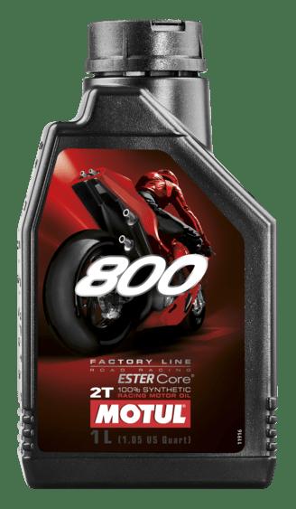vente huile moteur motul